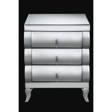 china kronleuchter led lampen moderne lampen. Black Bedroom Furniture Sets. Home Design Ideas
