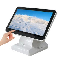 POS scale systems touch screen cash register