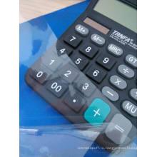 Горячий нормальный прозрачный ПВХ пленка ПВХ мембраны ПВХ материал изготовления ПВХ мешок