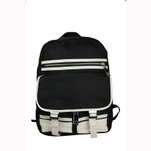 School Laptop Backpack Bag with Multi-Pocket
