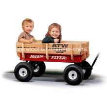 Tc 1812 Baby Cart