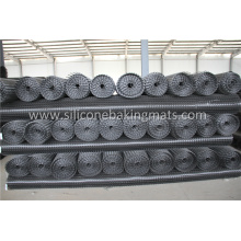 Best Quality for BX Geogrid Plastic Biaxial Polypropylene Geogrids export to Qatar Supplier