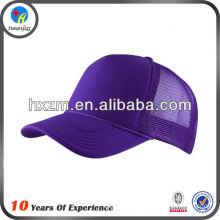 Alibaba Wholesale high Quality Trucker Hats