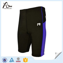 Fitness Sports Calças Shorts de treino para o homem