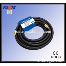 High quality Fuel Oil Resistant Rubber Hose