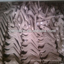 air jet loom spare parts