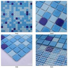 Mosaico Mosaico De Vidrio Mosaico Para Piscina Mosaico De Cristal