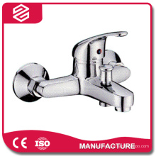 fashion high quality bathtub mixers bathroom bathtub mixer tap
