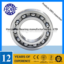 Stainless Steel China Deep Groove Ball Bearing 6206ZZ