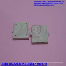 SMD Electromagnético 119017h Buzzer tipo pasivo