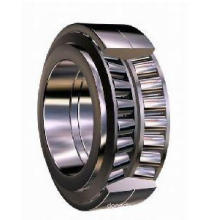 High Precision Tapered Roller Bearing 32218