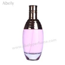 100ml Parfum Designer avec Spray Brume