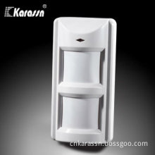 Electronic for Security Wired Motion Sensor China