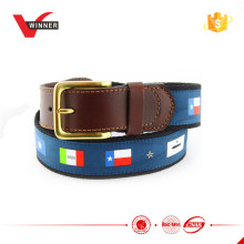 2014 Hot sale! Summer New Fashionable and Durable belt
