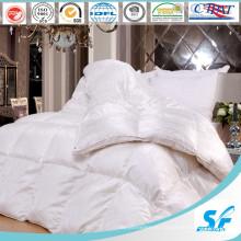 Роскошный комплект постельного белья с сертификатом Oeko