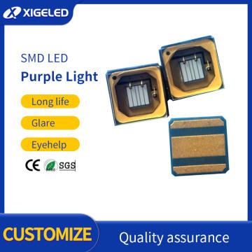 SMD LED lamp beads 3535 led high power