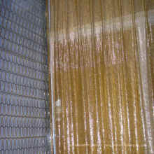 Wall Used Decorative Mesh/Custruction Wire Mesh