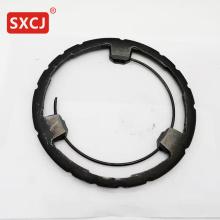 Benz G85 G60 синхронизатор железное кольцо