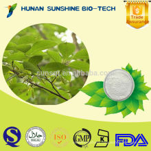 Sex Medicine No Side Effect Eucommia Ulmoides Leaf P.E. Powder for Reduce Fatigue