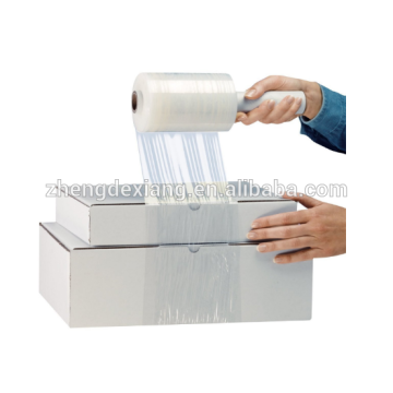 handle film stretch for home use
