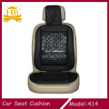 Cool Car Seat Cushion for Summer