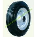 rueda sólida SR1525