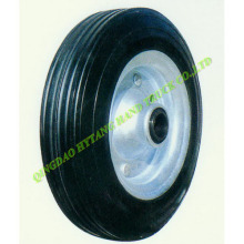 solid wheel SR1525