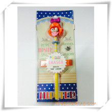 Promotional Eraser for Promotion Gift (OI05051)