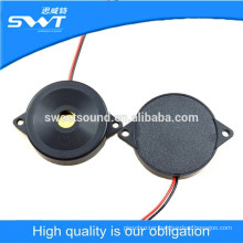 PSE3590+1012WC 34MM electronic security alarm buzzer of 12V alarm buzzer                                                                         Quality Choice