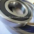 3514 22214 Spherical Cylindrical Roller Bearing