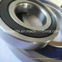 3514 22214 Spherical Cylindrical Roller Bearing