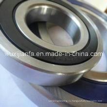 3514 22214 цилиндрические роликоподшипники сферические