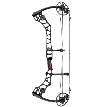MATHEWS - DISPONIBLE ARCO