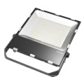 Lumière d'inondation sans pilote de haute puissance de la puissance élevée 200W LED 5 ans de garantie