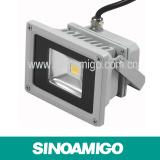 10W LED Floodlight LED Lamp (SFLED1-010)