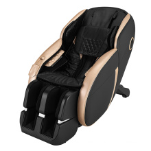 Latest Technical Power-Saved Full Body Air Bags Small Massage Chair