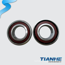 7208AC ball & angular contact radial ball bearings