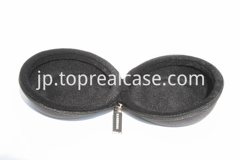 Carrying case for single watch