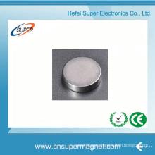 Wholesale N45 Neodymium Disc Magnets