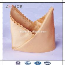 Салфетки столового белья с высоким качеством