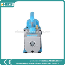 1/3 HP 3.5 CFM @220V/50HZ Single Stage Vacuum AC Handle Pump