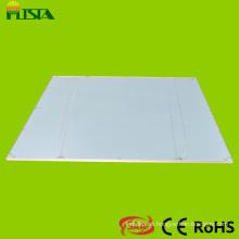 Troffers de Dimmable LED de Panel plano para accesorios de iluminación LED comercial