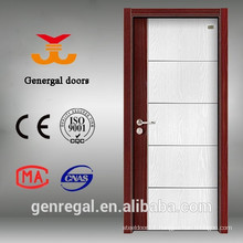 Housing Interior latest design melamine room doors
