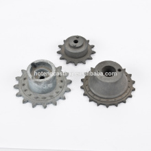 China factory supply OEM sevice for toy car wheel parts