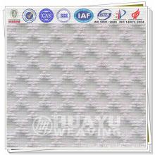 YD-5016,100 tecido de malha de poliéster para sapato
