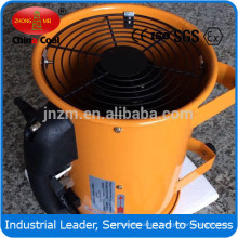 Hot sale Underground mine ventilation