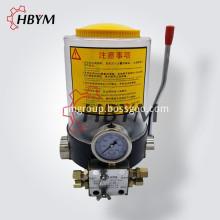 High Quality Auto Hydraulic Grease Pump