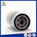 Высококачественный автозапчасти масляный фильтр Производитель для Benz H14W06