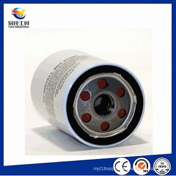 Pièces détachées automobiles haute qualité Fabricant pour Benz H14W06