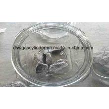 Carboneto de cálcio (CAC2) -6